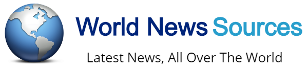 World News Sources