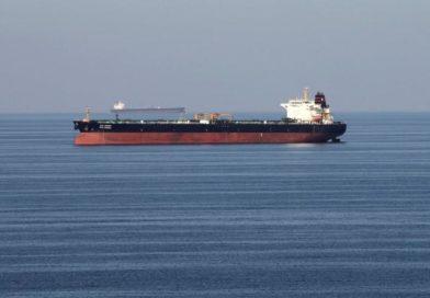 South Korea to deploy anti-piracy unit to the Strait of Hormuz