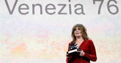 Venice Film Festival will go ahead in September – Veneto governor
