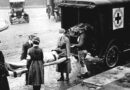 COVID-19 Isn't First Pandemic to Hit Minority Populations Differently