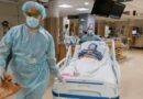 N.H. Woman Is First to Get Second Face Transplant in U.S.