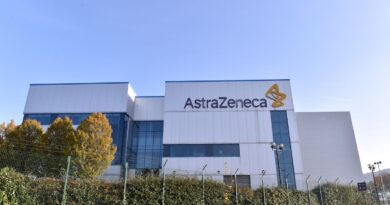 AstraZeneca-Oxford Covid-19 vaccine: Why it's different