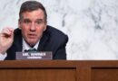 Senate Intel Committee investigating Havana syndrome attacks on US soil