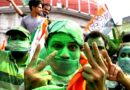India and West Bengal election results: The BJP lost big, but it's worrying that they even stood a chance