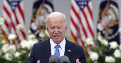 How Biden can get more Republicans vaccinated, explained in 600 words
