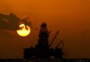 Offshore oil and its Democratic allies are greenwashing Gulf drilling