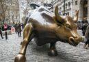 Stock market investors take big risks on GameStop, AMC, and crypto. Should regulators stop them?